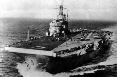 Les jets embarques - Porte avion japonais seconde guerre mondiale ...